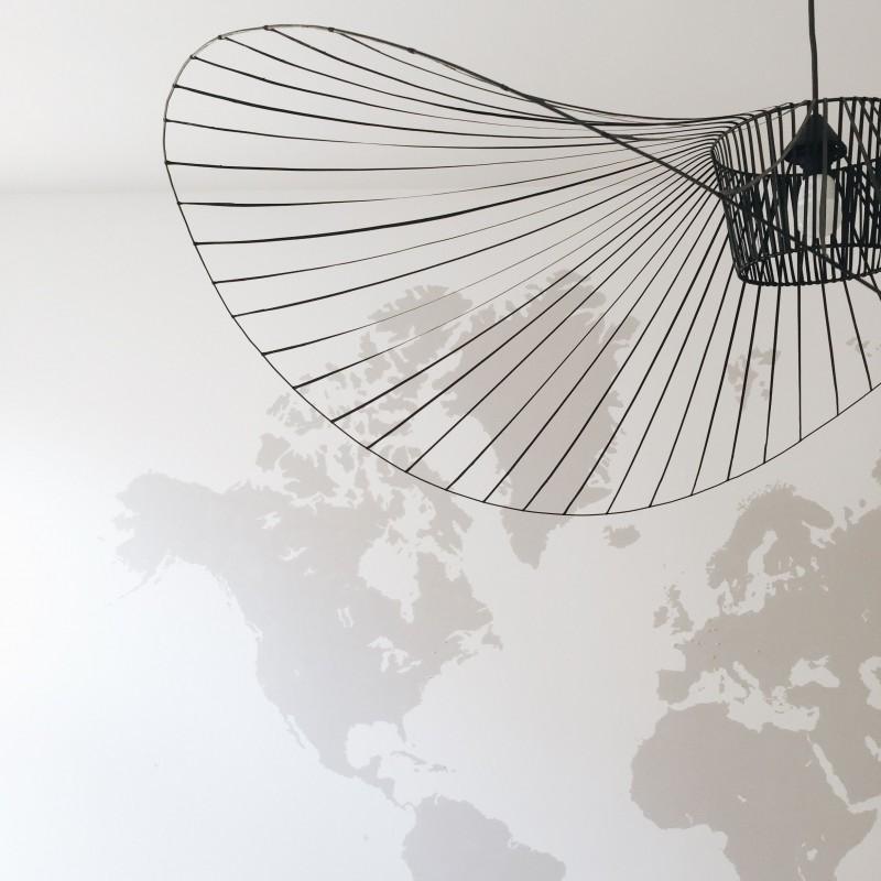 petite friture chic cham lausanne. Black Bedroom Furniture Sets. Home Design Ideas