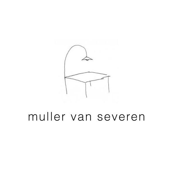 Muller Van Severen