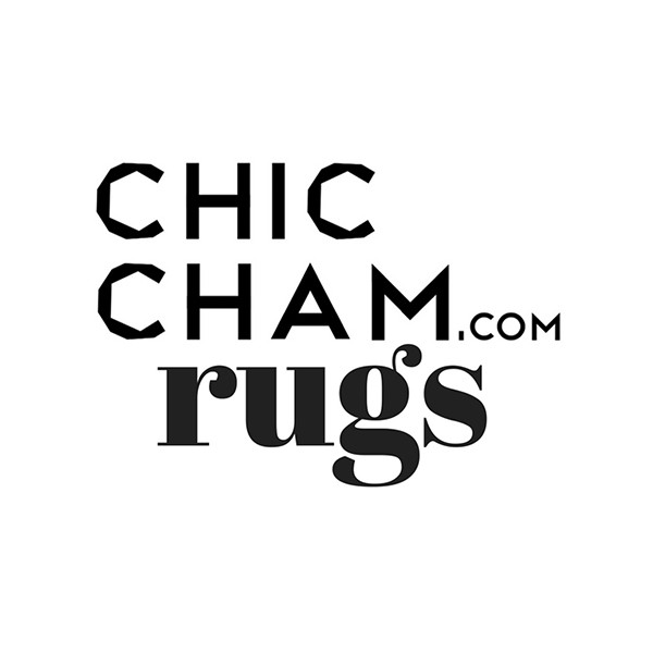 Chiccham Rugs
