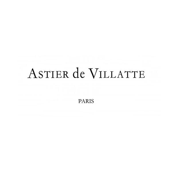 Astier de Villatte