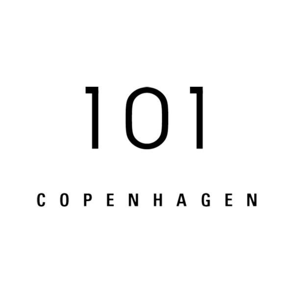 101 Copenhagen