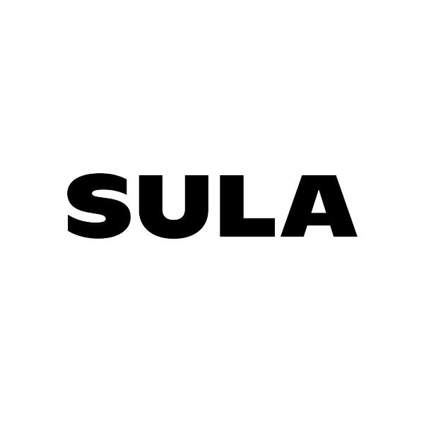 Schoenstaub