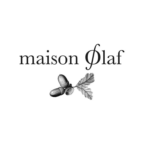 Maison Olaf